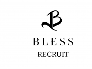 BLESS RECRUIT(採用情報)